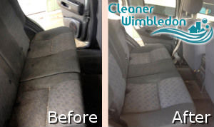 Car-Upholstery-Before-After-Cleaning-wimbledon