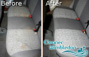 car-upholstery-cleaning-wimbledon