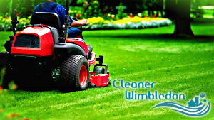 grass-cutting-wimbledon